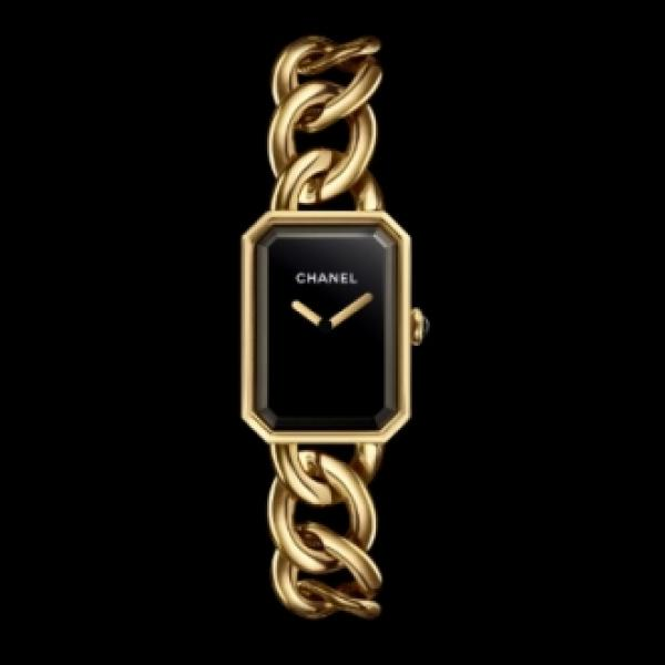 Montre Première Chanel :collection BaselWorld